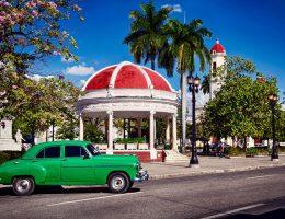 Cuba | Havana