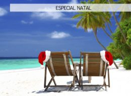 Boavista-natal-slide-in