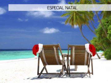 Boavista-natal-slide-in